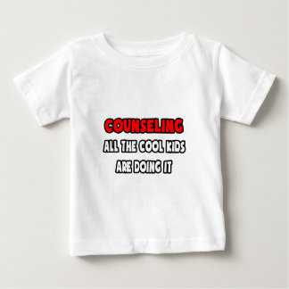 Funny Counselor Shirts and Gifts