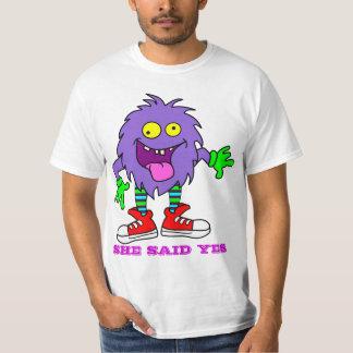 FUNNY COUPLE T SHIRT,MATCHING T SHIRT,set x 2 T-Shirt