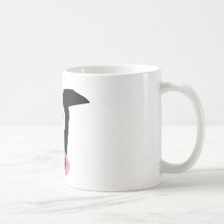 funny cow mugs