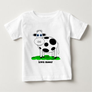 funny cow shirts