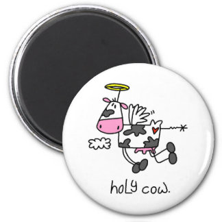 Funny Cows Magnets