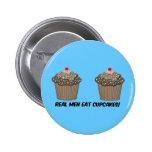 funny cupcakes pins