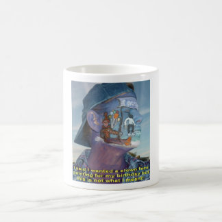 Funny Cups For Funny Gifts For Birthday Gift Mugs