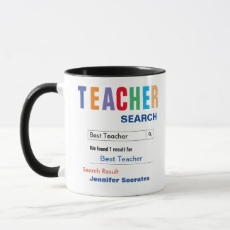 Great gift for your Favorite Teacher