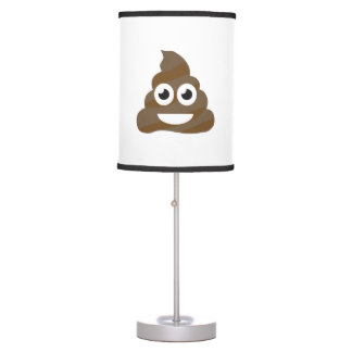 Funny Lamps funny table & pendant lamps   zazzle