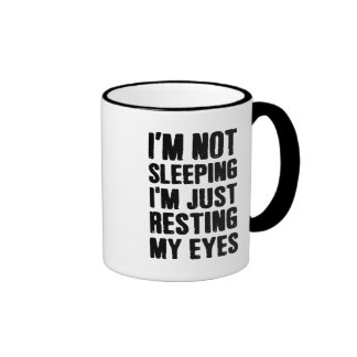 Funny Dad's Coffee Mug