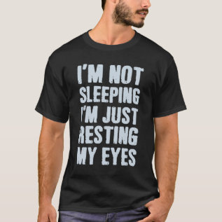 Funny Dad's T-shirt at Zazzle