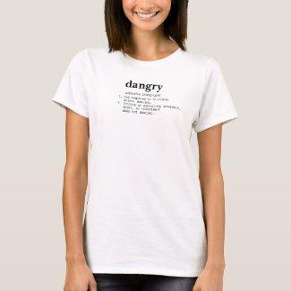 f518fc9b Funny Dance Shirt Gift for Dancer or Dance Teacher