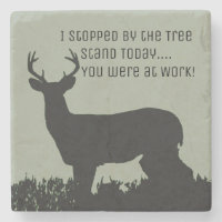 Funny Deer Gifts on Zazzle