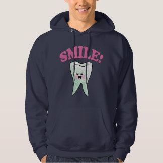 Funny Dentistry Hoodie