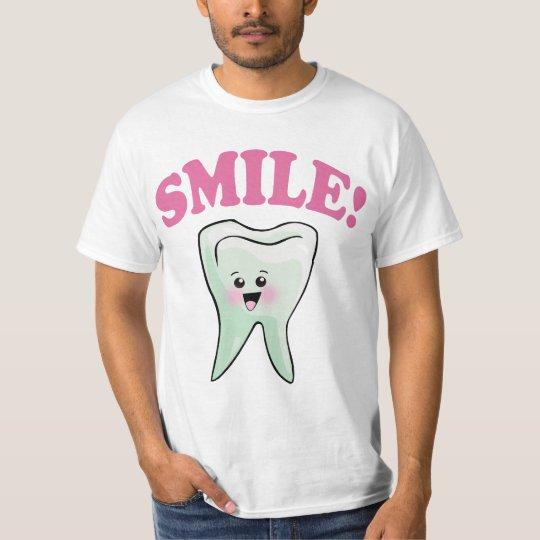 Funny Dentistry T-Shirt