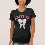 Funny Dentistry T Shirts