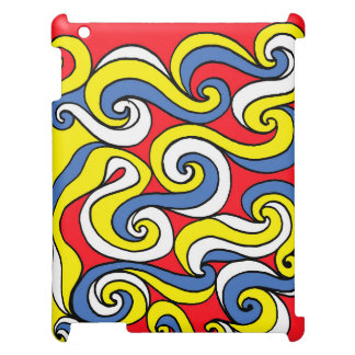 Funny Diplomatic Independent Meaningful iPad Cases