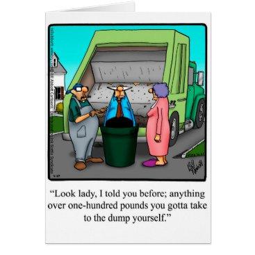 divorce Funny Divorce Humor Greeting Card