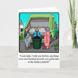Divorce cards zazzle funny divorce humor greeting card m4hsunfo