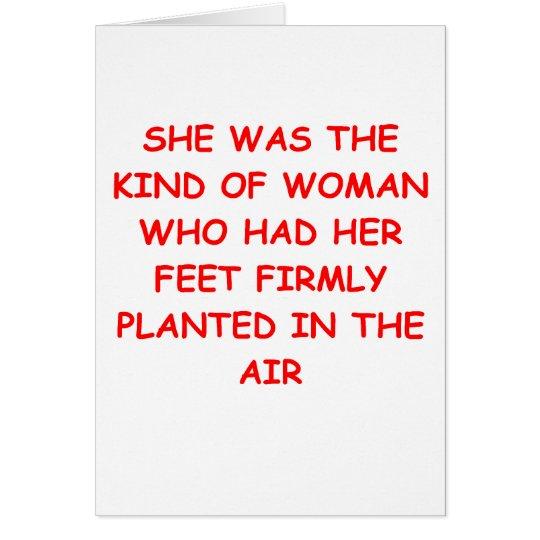 funny divorce joke card
