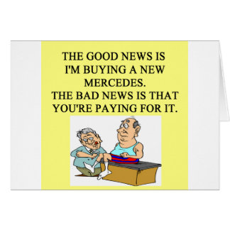 funny doctor humor cards