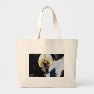 Funny Dog Costume Gifts Bags