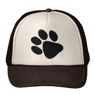 Funny Dog Trainer Hat