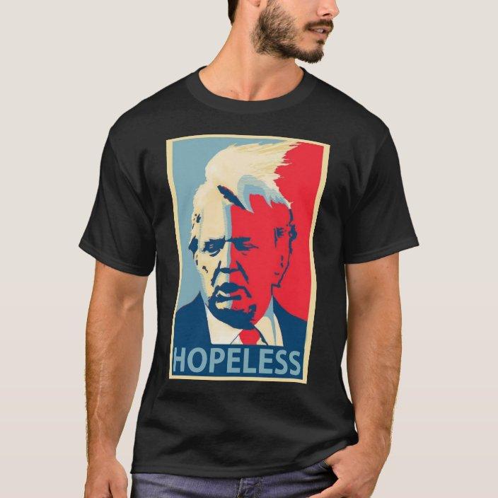Comical Shirt Mens Trump Making Liberals Insane Since 2016 Hoodie
