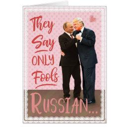 Funny Donald Trump Jokes Cards Greeting Photo Cards Zazzle