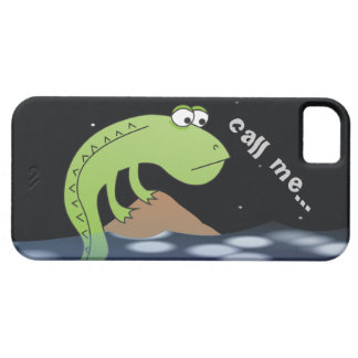 Funny Dragon iPhone 5 Cases,iPhone5 iPhone 5 Covers