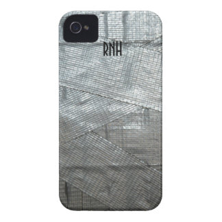 Funny Duct Tape Blackberry Bold Case