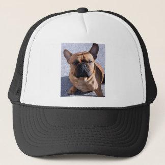 Funny Ears Trucker Hat
