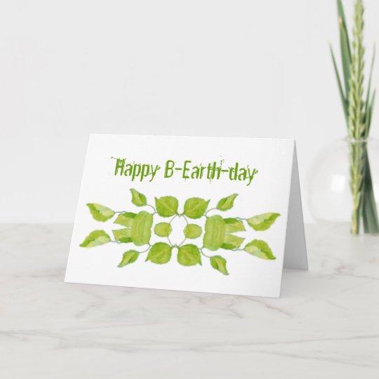 ea03fbaf52943 Funny Earth Day Apr 22