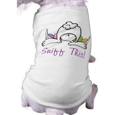 funny_easter_bunny_dog_t_shirt_dog_shirt-p1555105028133452852vf3g_400 ...