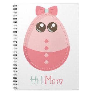 funny-egg-mom.png libretas