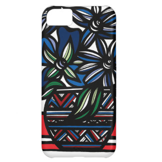 Funny Electrifying Awesome Excellent Case For iPhone 5C