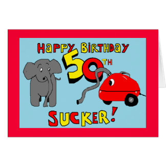 funny th birthday cards  zazzle, Birthday card