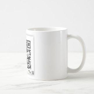 funny emoticon 1 tazas de café