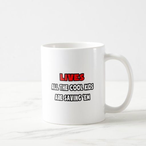 Funny EMT Shirts and Gifts Mugs | Zazzle