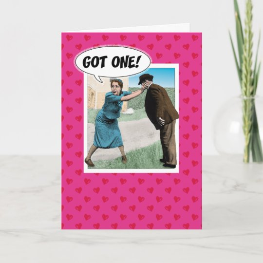 Funny engagement congratulations card zazzle funny engagement congratulations card m4hsunfo