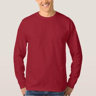 Funny Engineer Geek Recipe Shirt