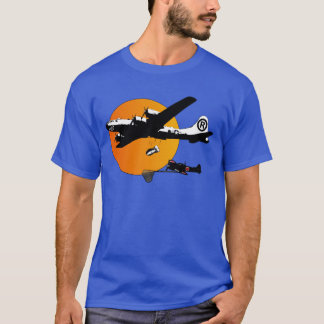 Funny Enola Gay T-Shirt