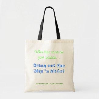 Funny Enviro-Bag