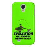 Funny evolution HTC vivid covers