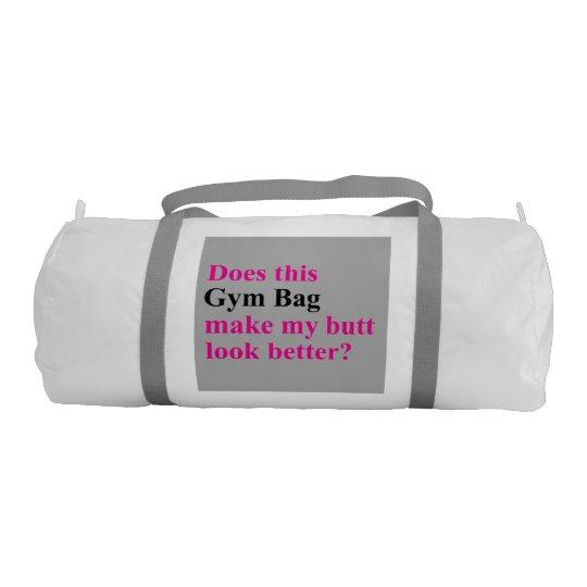 11d63bfcea8e Funny Exercise Bag