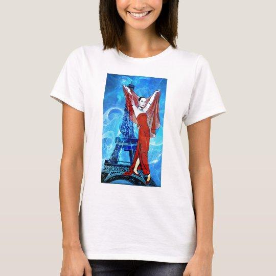 FUNNY FACE.jpg T-Shirt