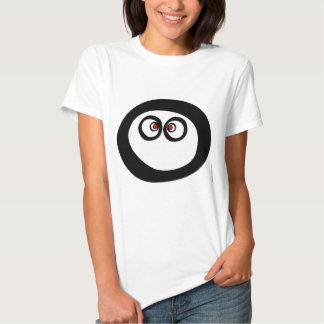 Funny Face Shirt