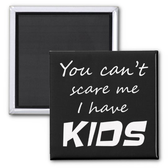 Funny family gifts kids quotes fridge magnets