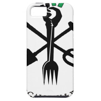 Funny Farm Market And Artisan Gallery iPhone 5 Cases