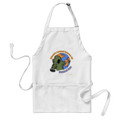 Funny Farting T-shirts Gifts Aprons
