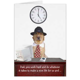 Funny Father s Day Greeting Cards