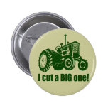 Funny Fathers Day Buttons
