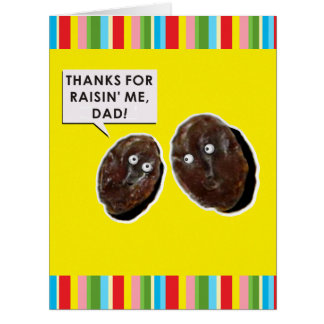 funny fathers day cards