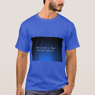 Funny Father's Day design for t-shirt